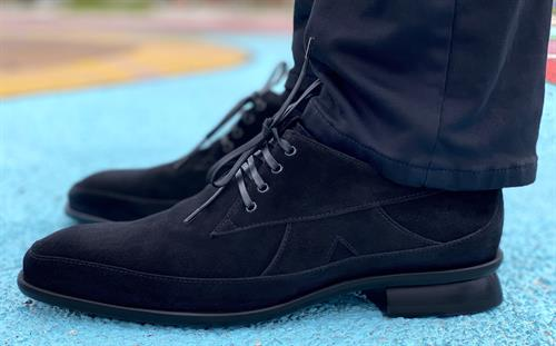Gallery Image black_suede_lace_up_ms_mens.jpg