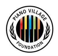 Free Structured Piano Program by award-winning method to the community!