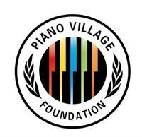 Piano Village Foundation - Stamford