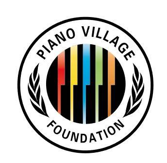 Gallery Image Piano_Village_Logo.JPG