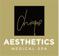 Grand opening specials for brand new MedSpa in Greenwich