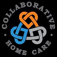 Collaborative Home Care