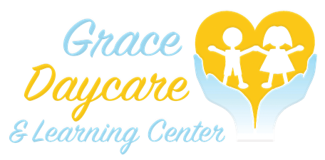 Grace Daycare & Learning Center