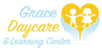 Grand Opening of Grace Daycare & Learning Center with the Help of Greenwich United Way