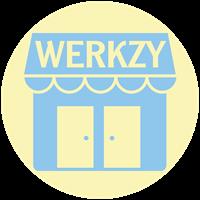 WERKZY News Release: 2/9/2021