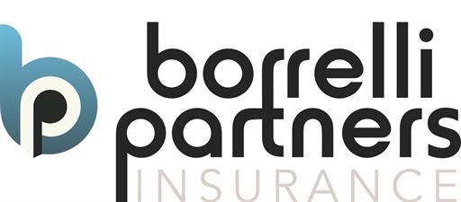 Borrelli Partners Insurance Agency