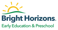 New Bright Horizons Child Care in Opening This Summer