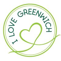 Hollywood Choreographer, Christian Perry, Joins Danielle Claroni to Form the I Love Greenwich Team at Top Real Estate Brokerage in Greenwich, Connecticut