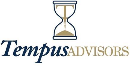 Tempus Advisors