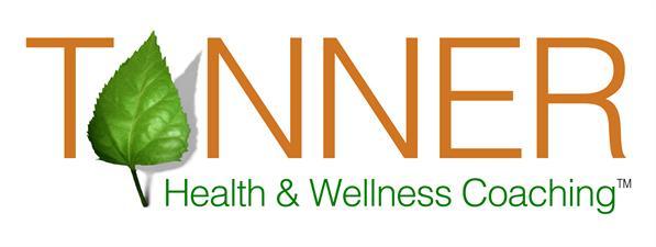 Tanner Health and Wellness Coaching, LLC