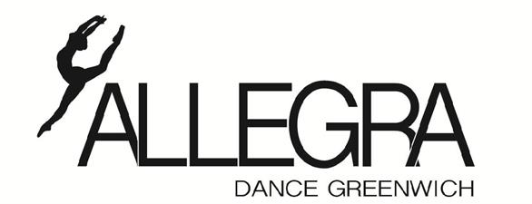 Allegra Dance Greenwich