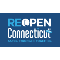 Governor Lamont Announces Connecticut Moves Toward Phase 3 Reopening on October 8