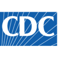 Recommendations for Fully Vaccinated People from the CDC