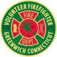 Volunteer fire companies in Greenwich seeking new volunteers
