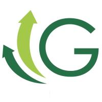 Greenwich Chamber Connects with Katie DeLuca for Updates