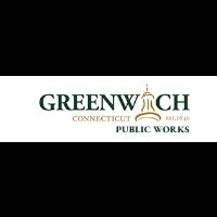 Greenwich Public Works is Now On Social Media!