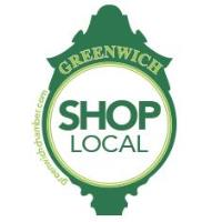 SHOP GREENWICH: Updates on Restaurants, Retailers and Service Providers