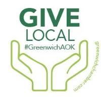 Greenwich Acts of Kindness - How You Can Help