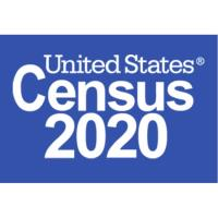 Census Day - April 1