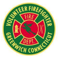 Greenwich Fire Department Seeking Volunteers and Safety Advice