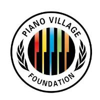 Free Piano Learning Program from Piano Village Foundation