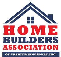 Home Builders Association of Greater Kingsport