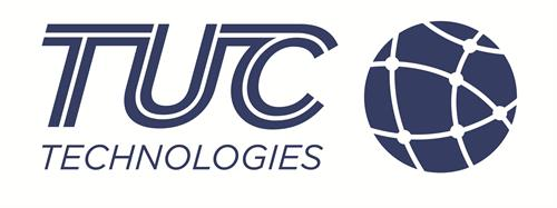 TUC Technologies