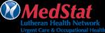 MedStat - Syracuse