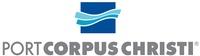 Port Authority of Corpus Christi