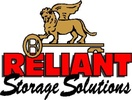 Reliant Storage Solutions, LTD.