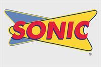 Sonic Drive Inn - Portland
