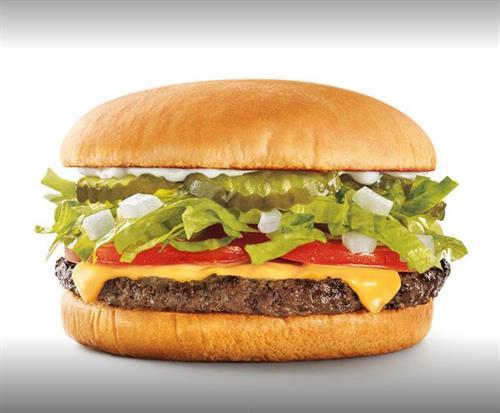Gallery Image hamburger.JPG