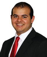 State Farm Insurance- R. J. Alfaro