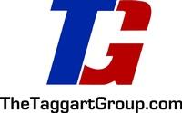 Taggart Motor Company