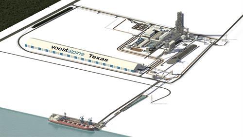 Gallery Image 3D-Modell_2014-04-07_infographicOverlay.jpg