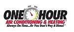 Wendland One Hour Air Conditioning & Heating