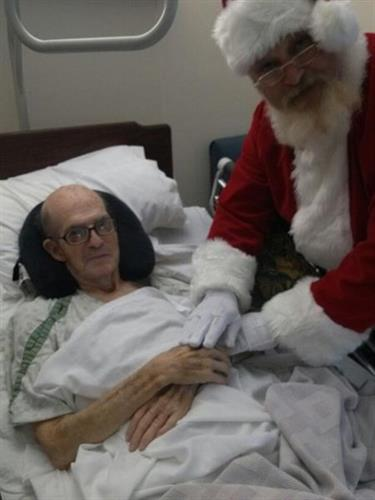2012 Christmas Joy