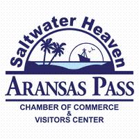 Aransas Pass Chamber of Commerce