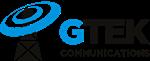 GTEK Communications