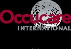 Occucare International