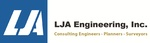 LJA Engineering, Inc.