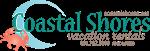 Coastal Shores Real Estate