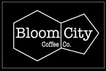 Bloom City Coffee Co.