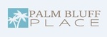 Palm Bluff Place Apartments