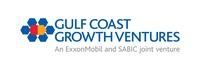 Gulf Coast Growth Ventures