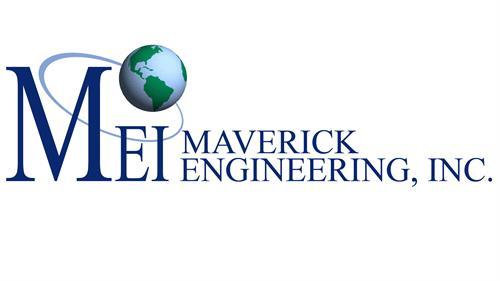 Gallery Image Maverick_Logo.jpg