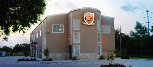 Gallery Image sentinel-headquarters.jpg