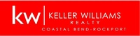 Keller Williams Coastal Bend