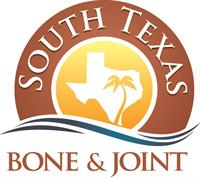 South Texas Bone & Joint