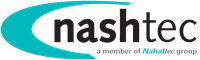Nashtec, LLC